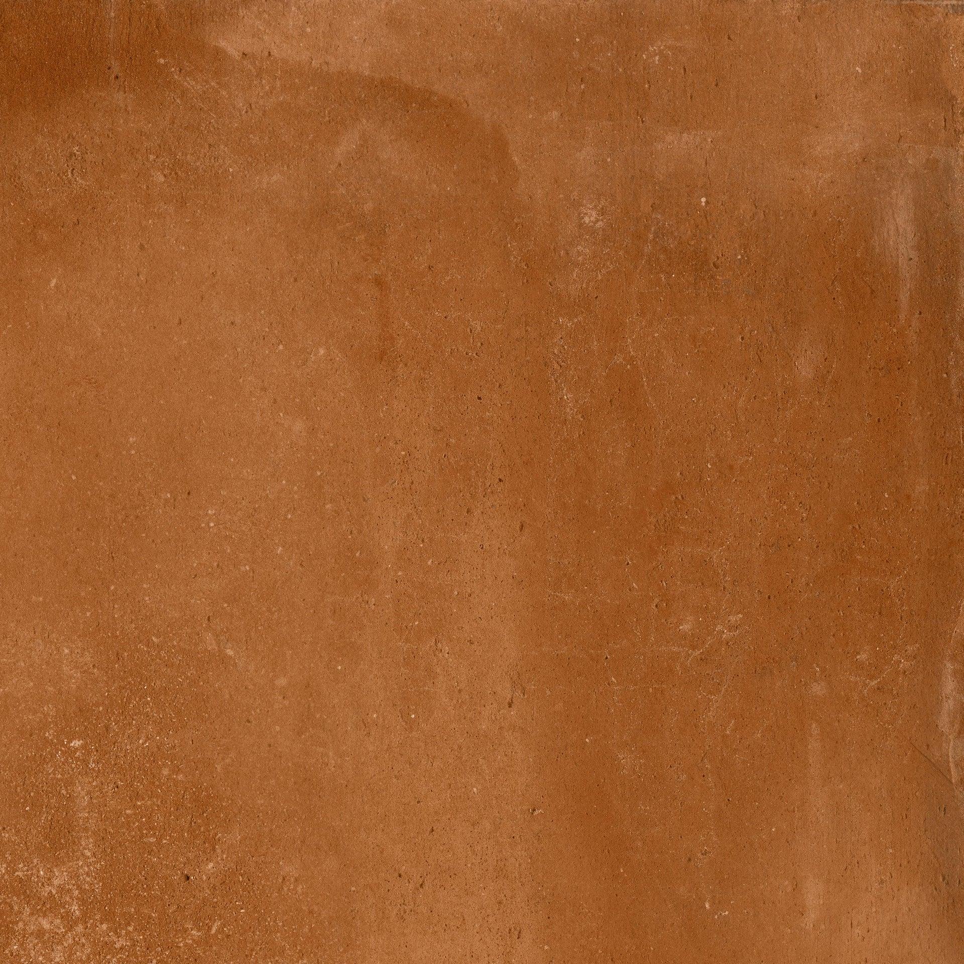 Piastrella Abbazia 35.8 x 35.8 cm sp. 9.2 mm PEI 4/5 beige - 4