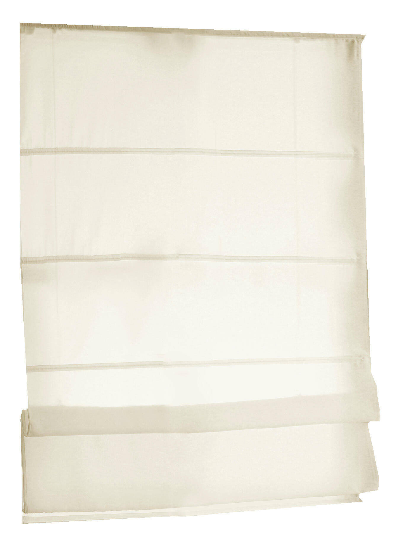 Tenda a pacchetto Maisy bianco 100x150 cm - 1