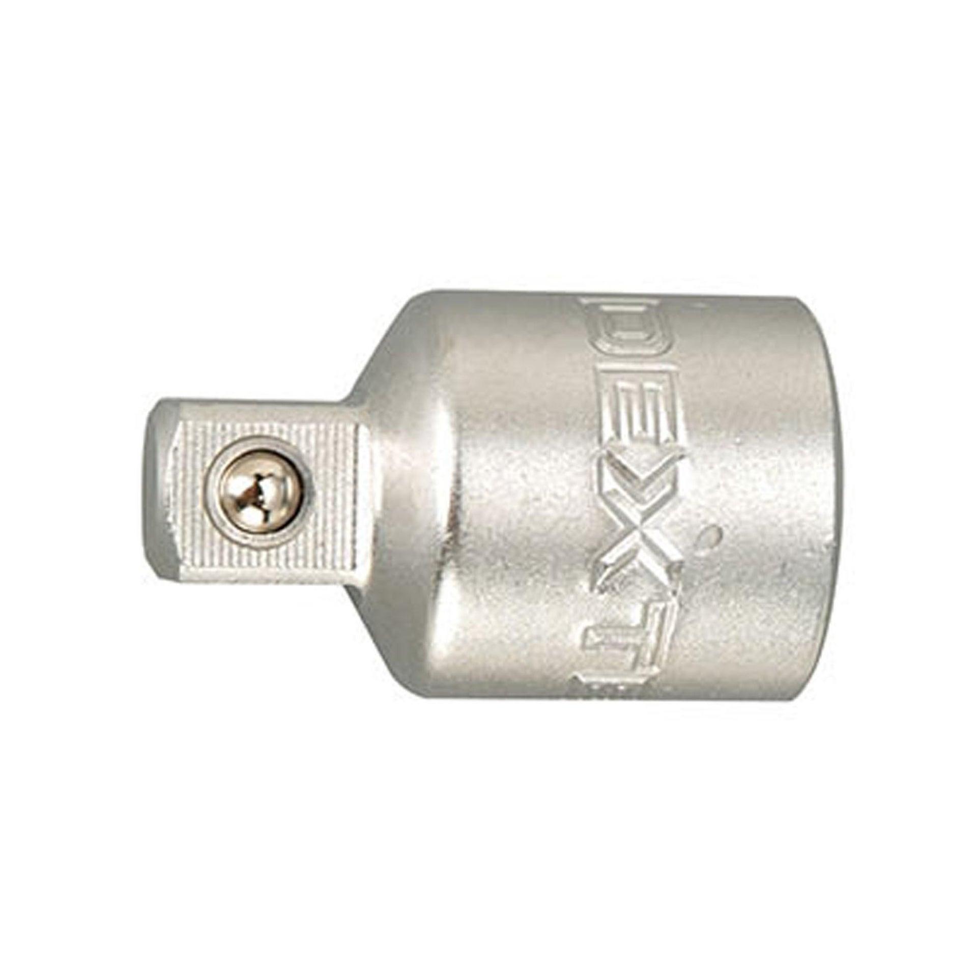 Adattatore per chiave a tubo DEXTER L 44 mm - 2