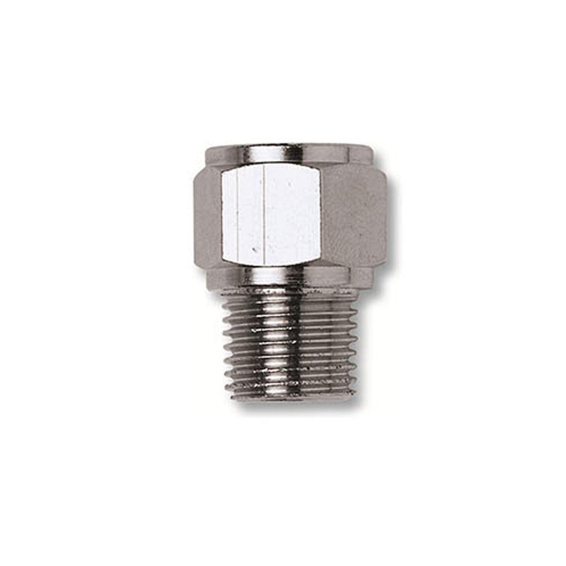 Connettore per compressore 1 vie DEXTER - 2
