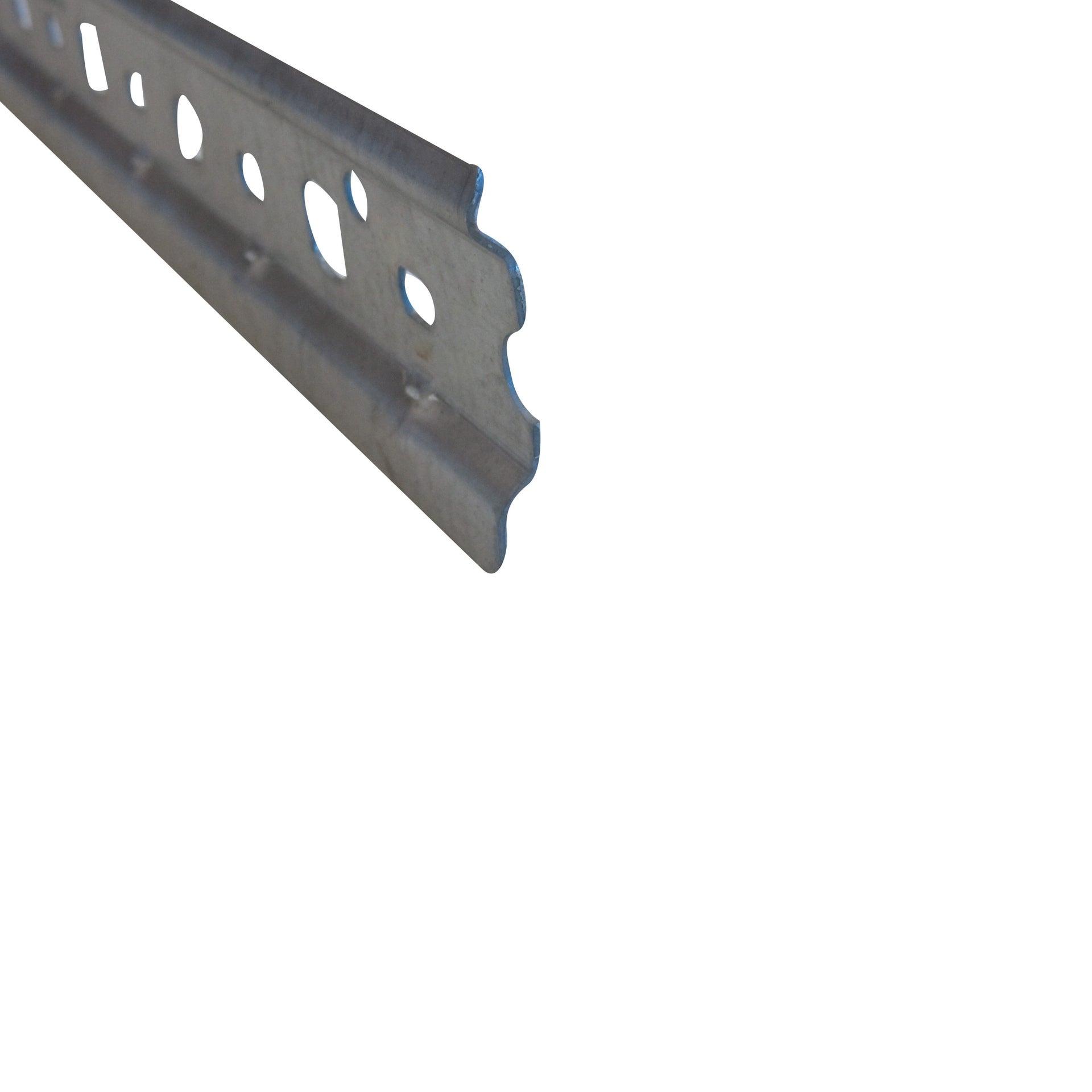 Barra reggipensile in ferro - 2