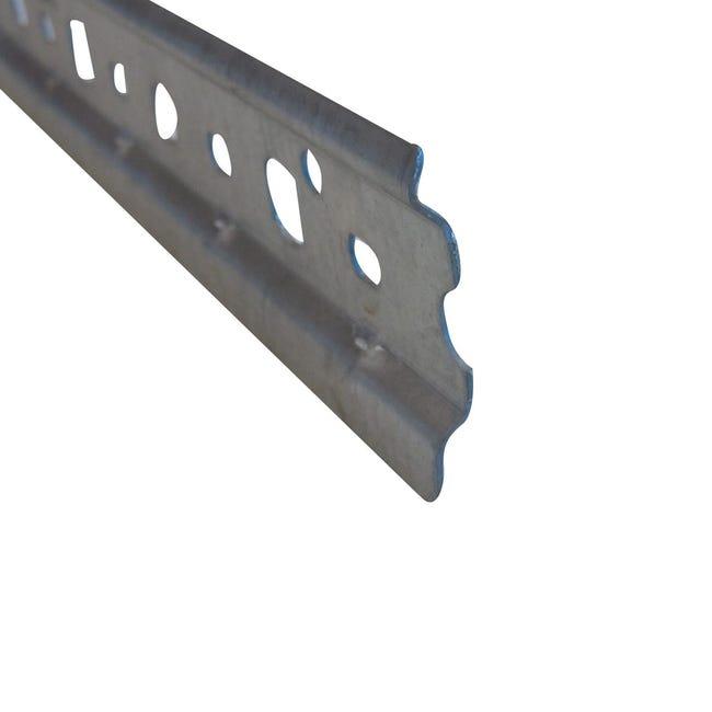 Barra reggipensile in ferro - 1
