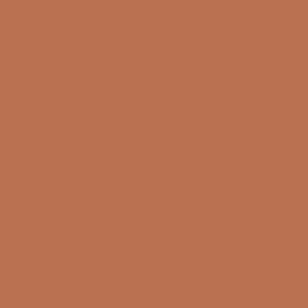 Smalto per pavimenti interni V33 rosso 2.5 L - 1
