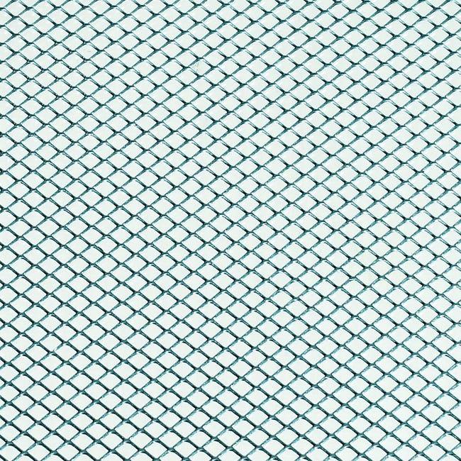 Lamiera acciaio 50 x 40 cm - 1