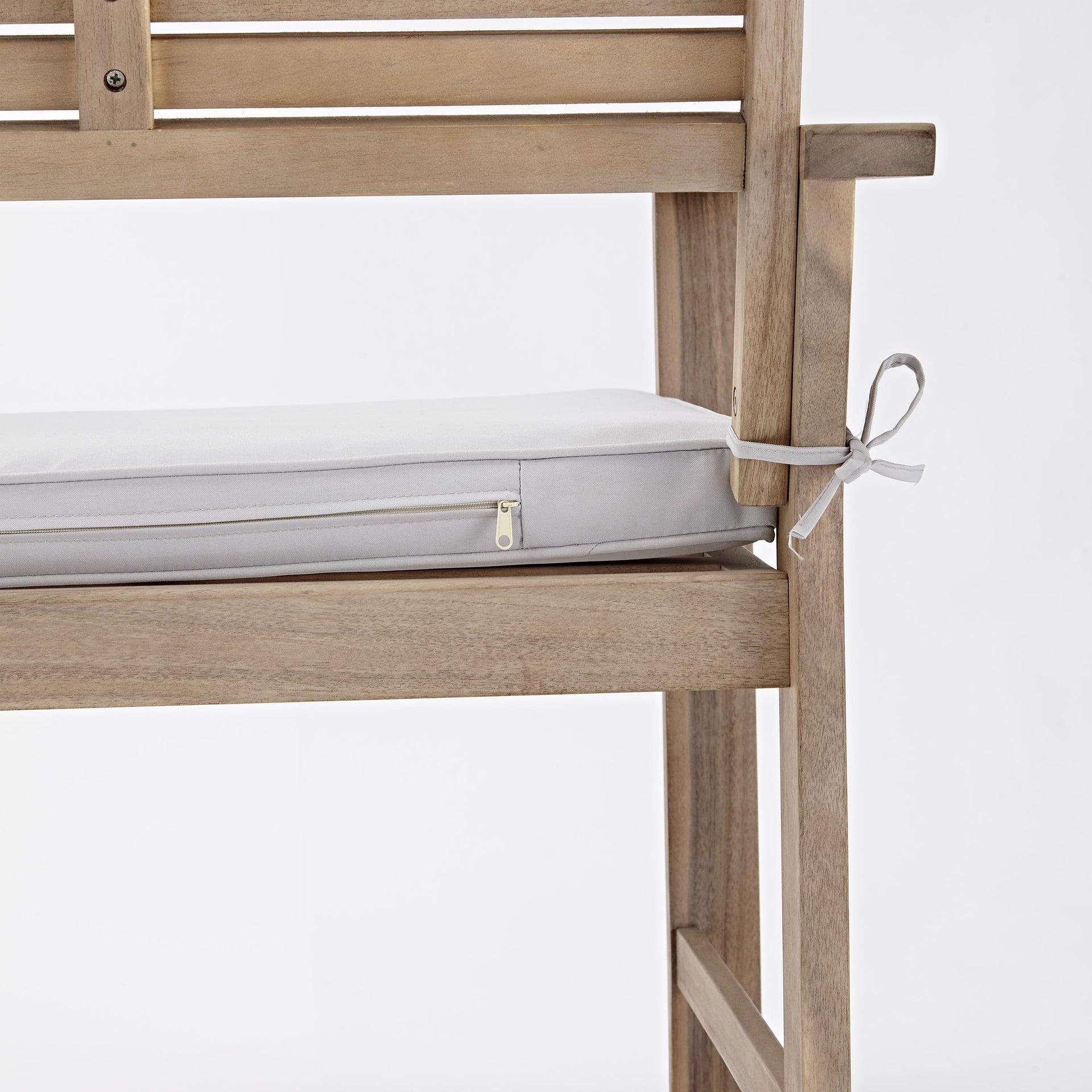 Coffee set rivestito in legno NATERIAL Solis per 4 persone - 16
