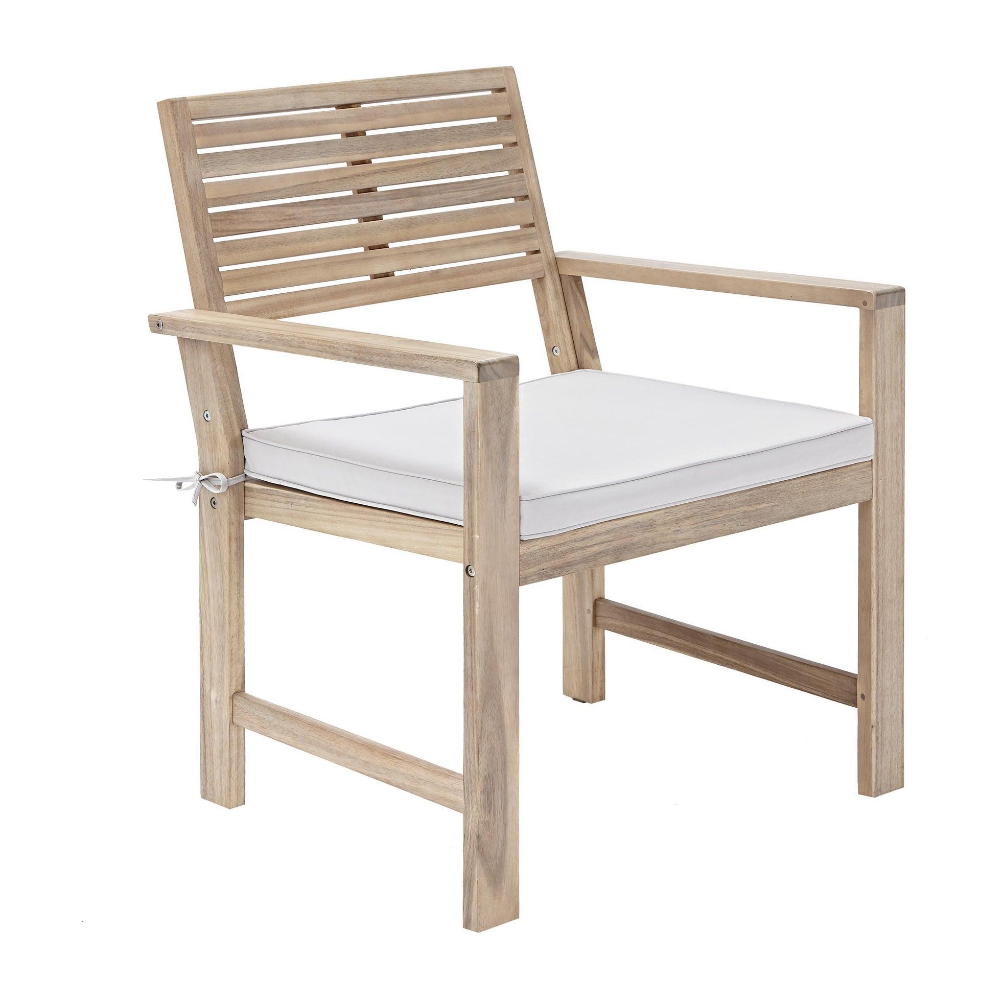 Coffee set rivestito in legno NATERIAL Solis per 4 persone - 26