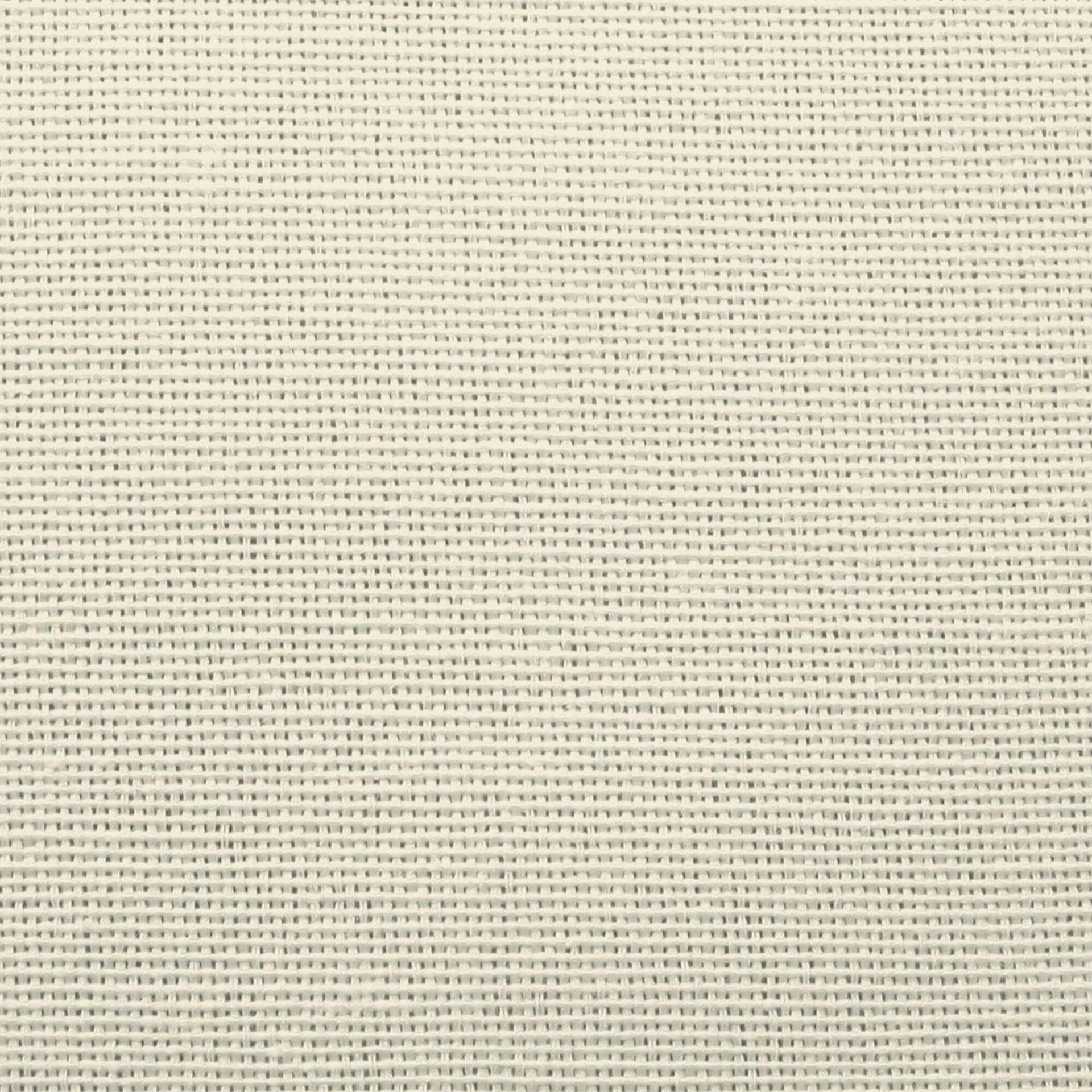 Tenda a pacchetto Maisy bianco 80x150 cm - 3