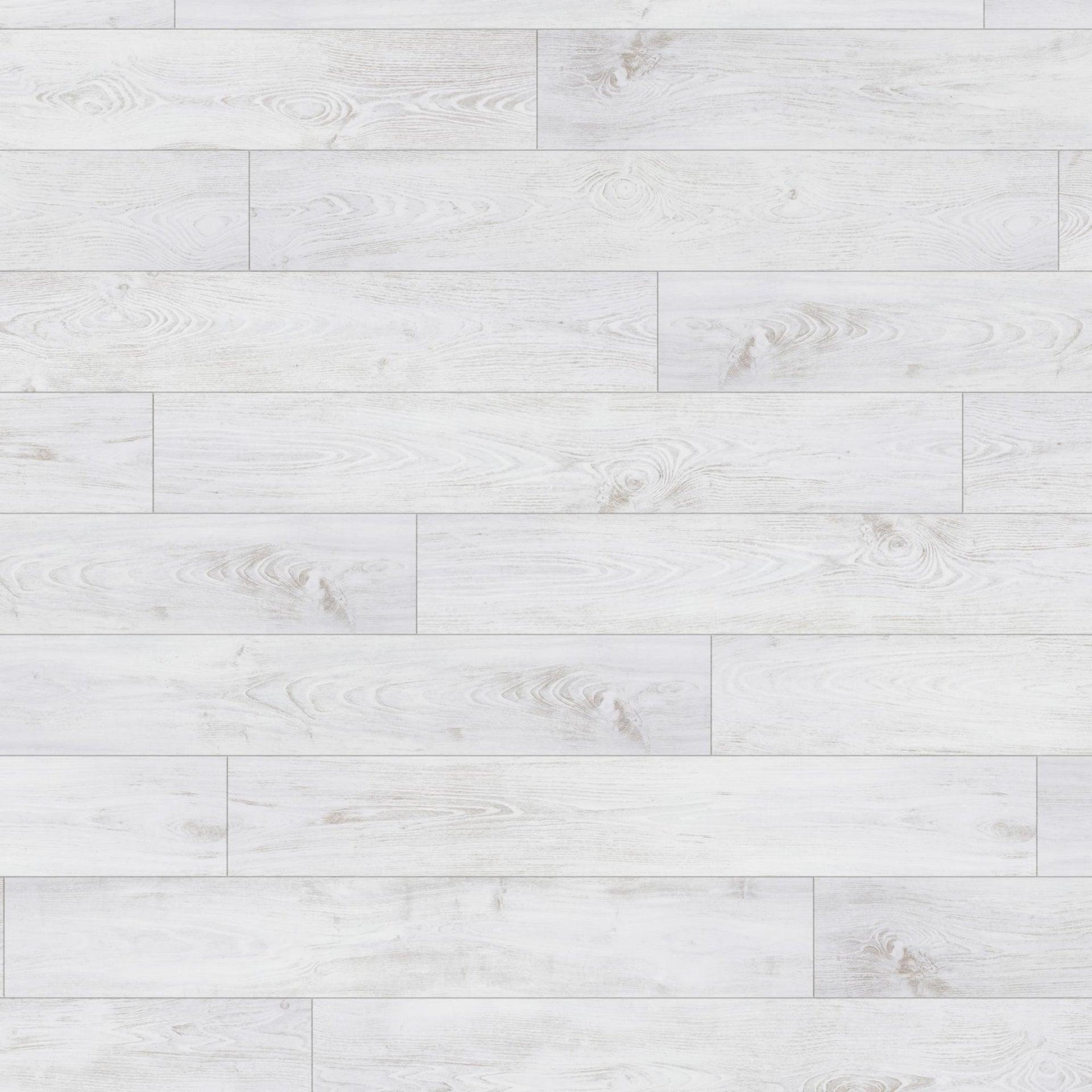 Pavimento laminato Nuiza Sp 8 mm beige - 3