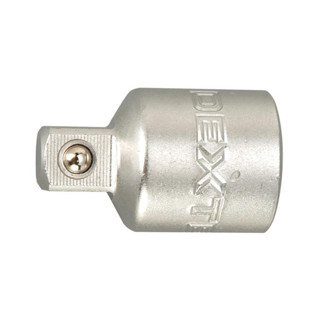 Adattatore per chiave a tubo DEXTER L 44 mm - 1