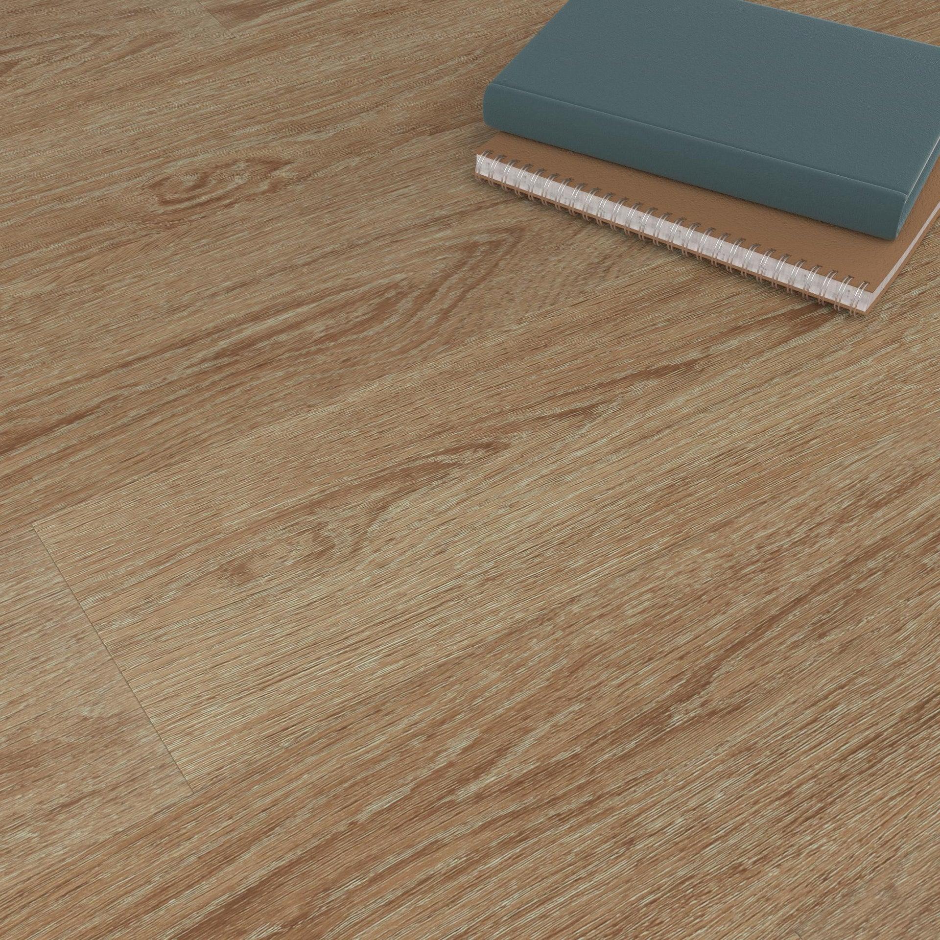 Pavimento PVC adesivo Sadema Sp 2 mm beige - 3
