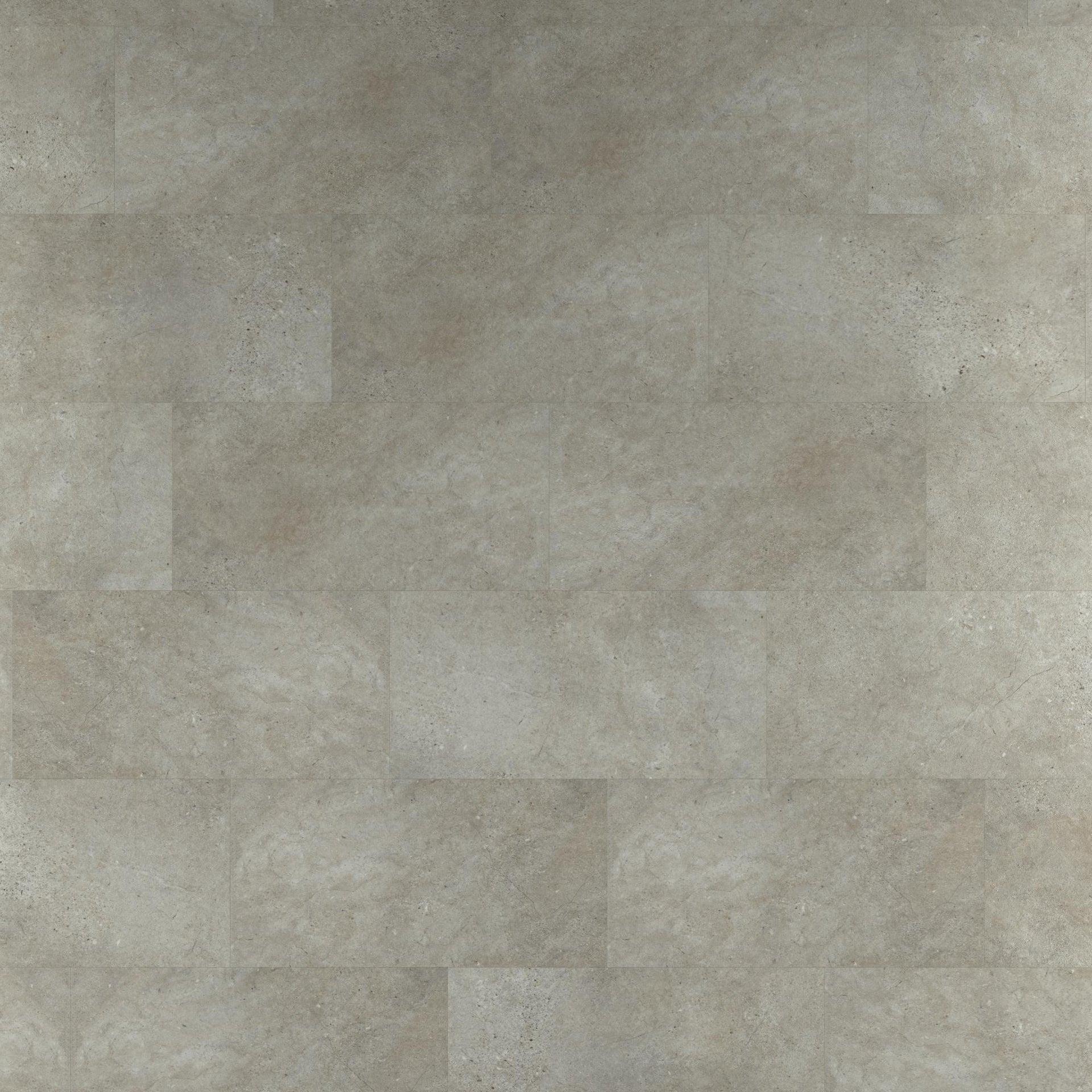 Pavimento PVC flottante clic+ Jaraoso Sp 4.2 mm beige - 3