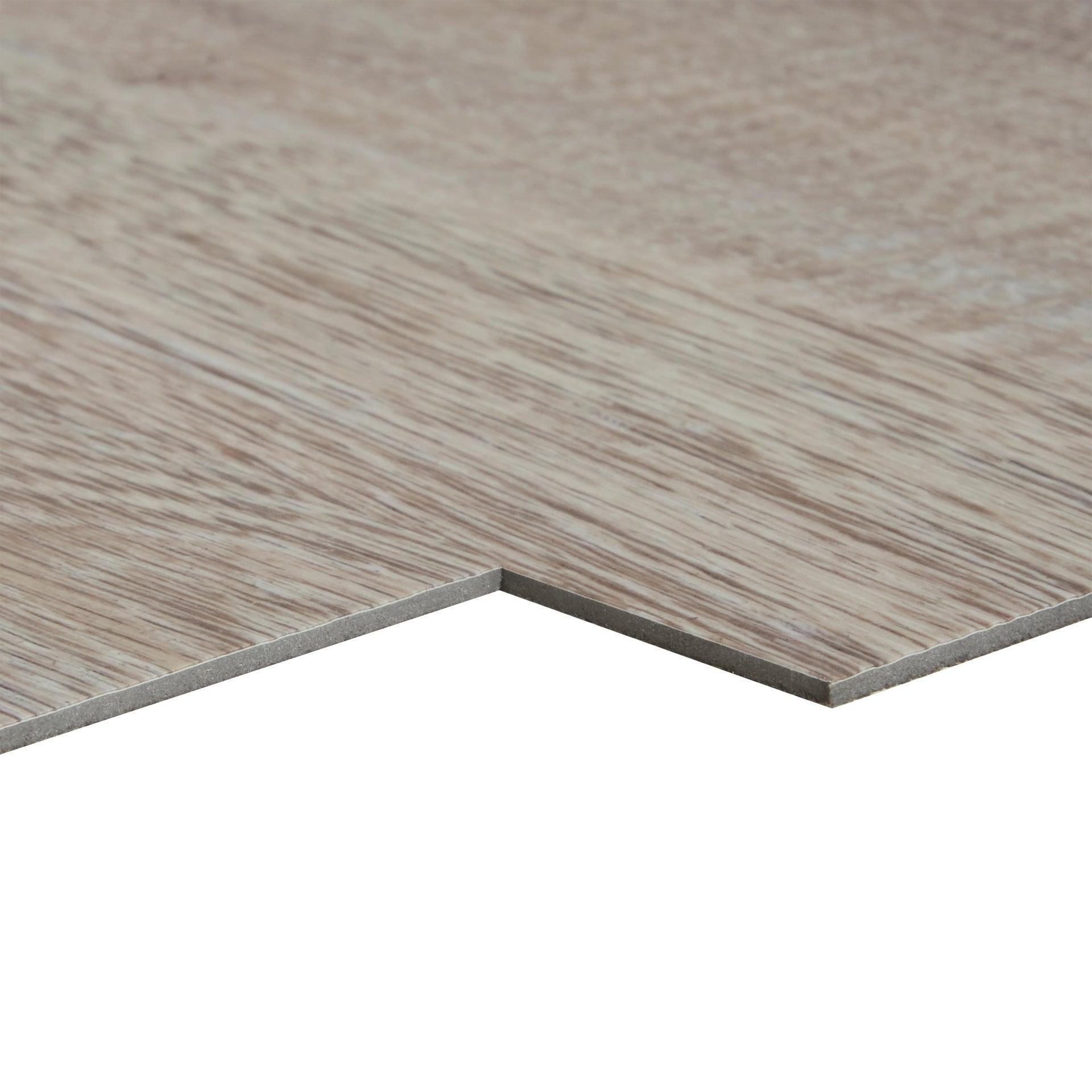 Pavimento PVC adesivo Mayum Sp 2 mm grigio / argento - 6