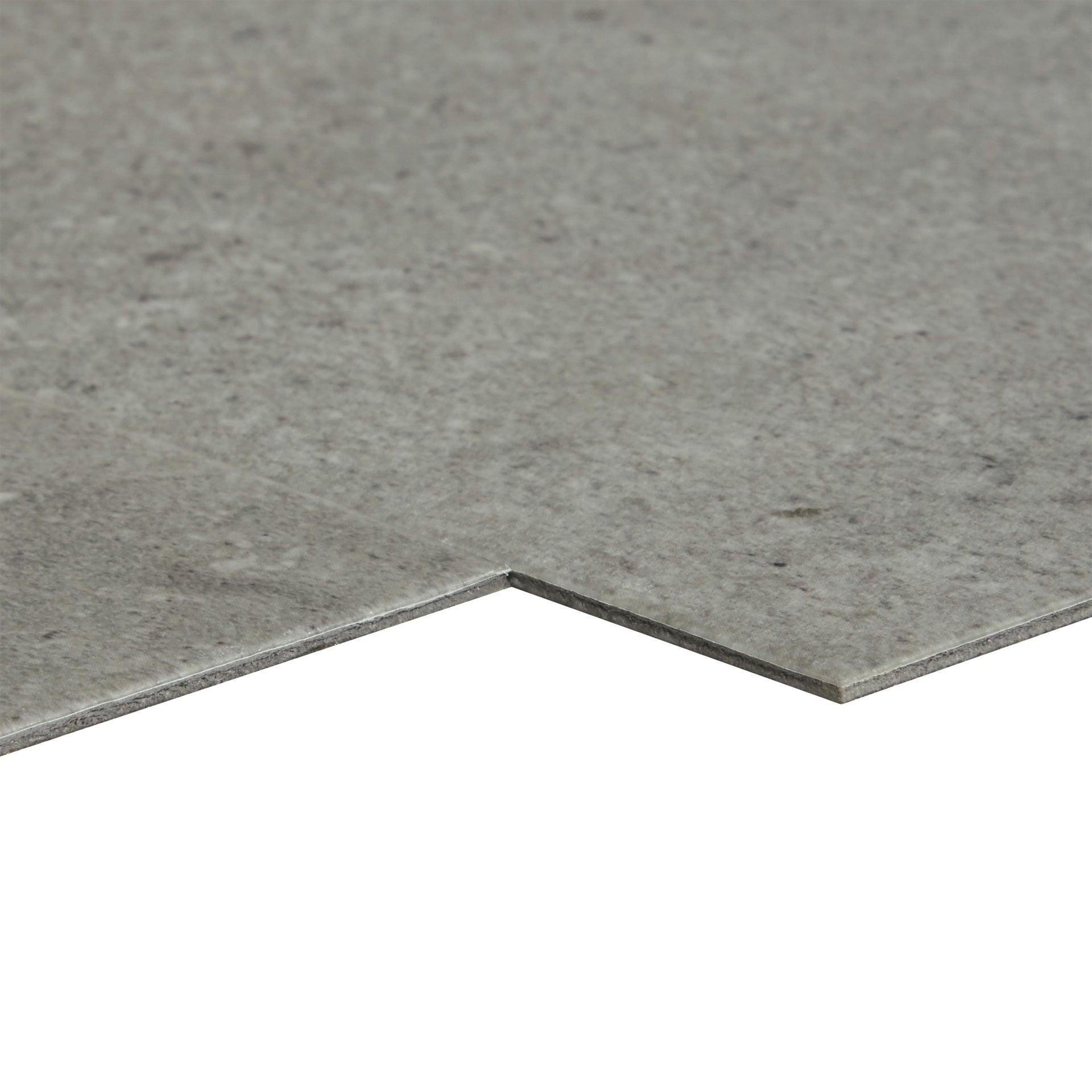 Pavimento PVC adesivo Kangean Sp 2 mm beige - 2