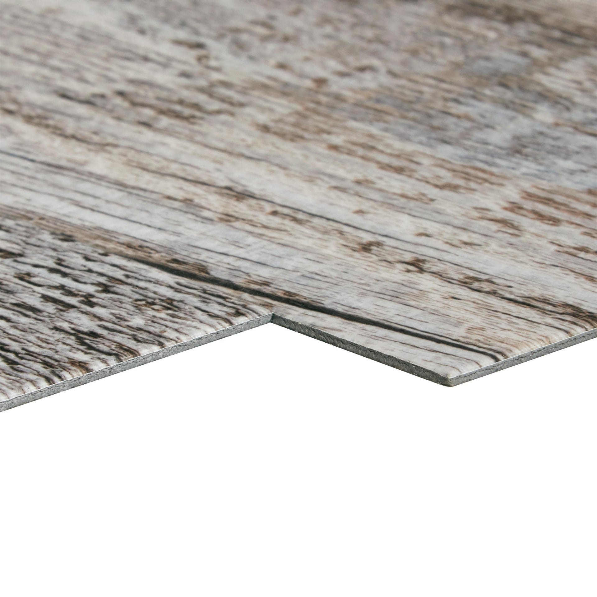 Pavimento PVC adesivo Siberie Sp 2 mm beige - 2