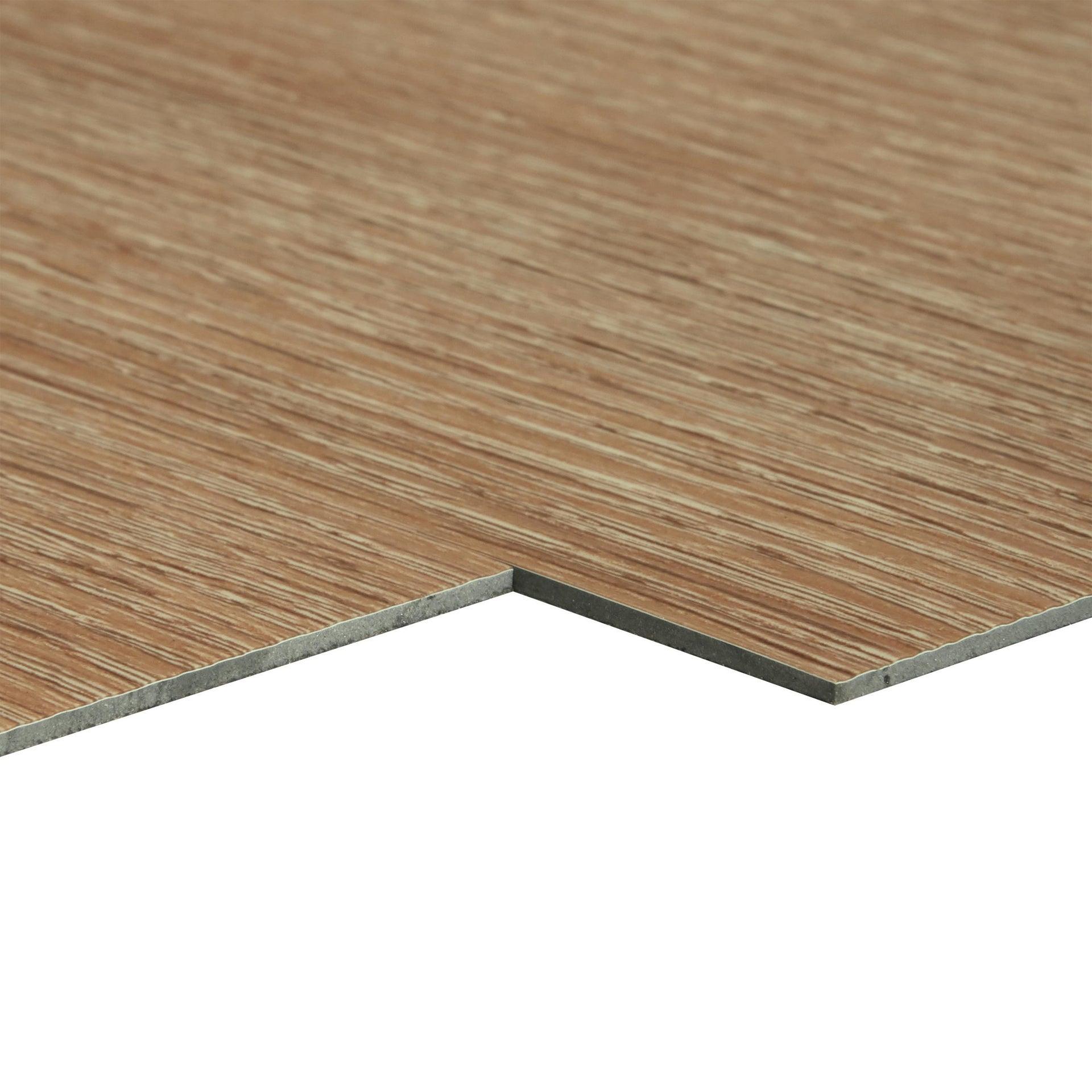 Pavimento PVC adesivo Sadema Sp 2 mm beige - 5