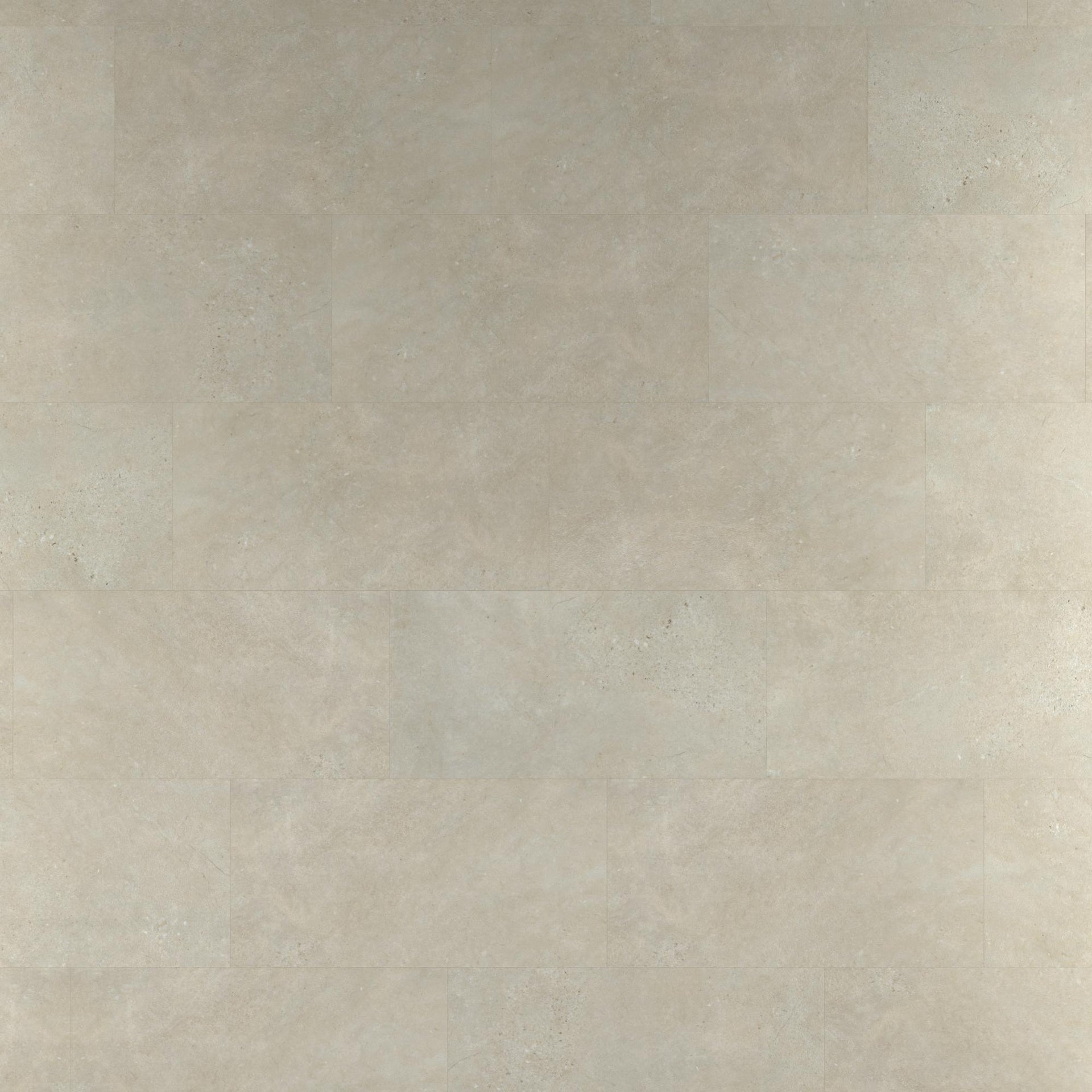 Pavimento PVC adesivo Limestone Sp 2 mm grigio / argento - 11