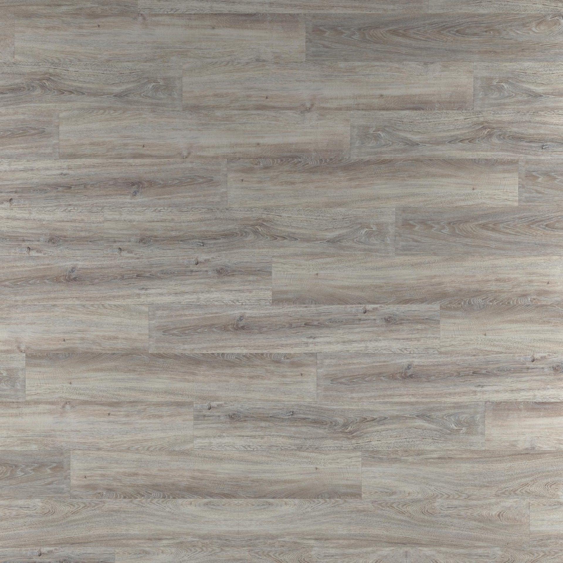 Pavimento PVC adesivo Mayum Sp 2 mm grigio / argento - 3