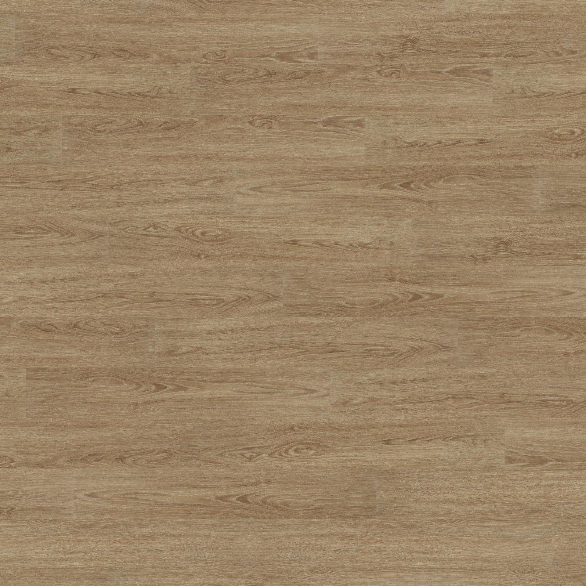 Pavimento PVC adesivo Sadema Sp 2 mm beige - 6