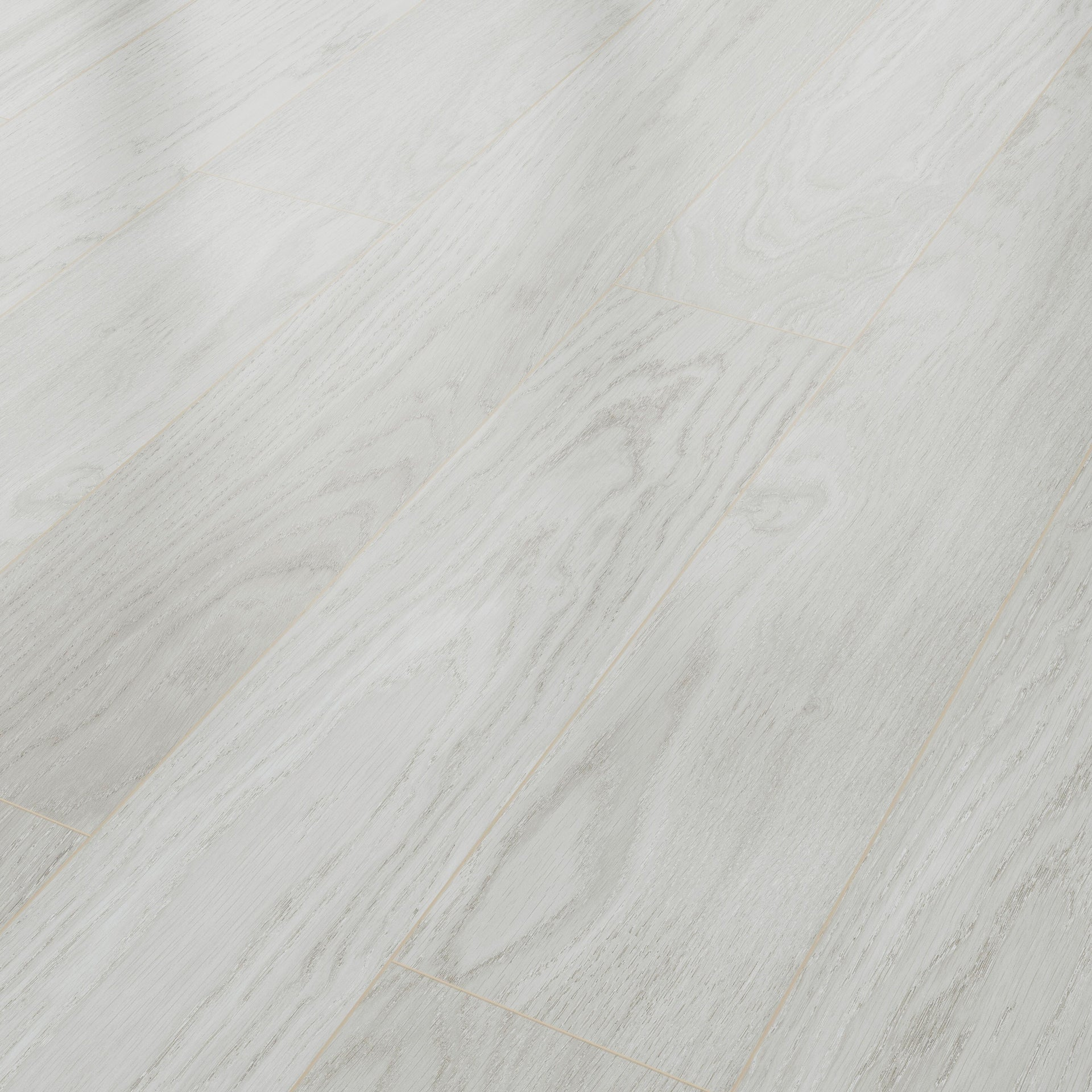Pavimento SPC flottante clic+ Pietra Nova Cheesecake Sp 4.5 mm beige - 4