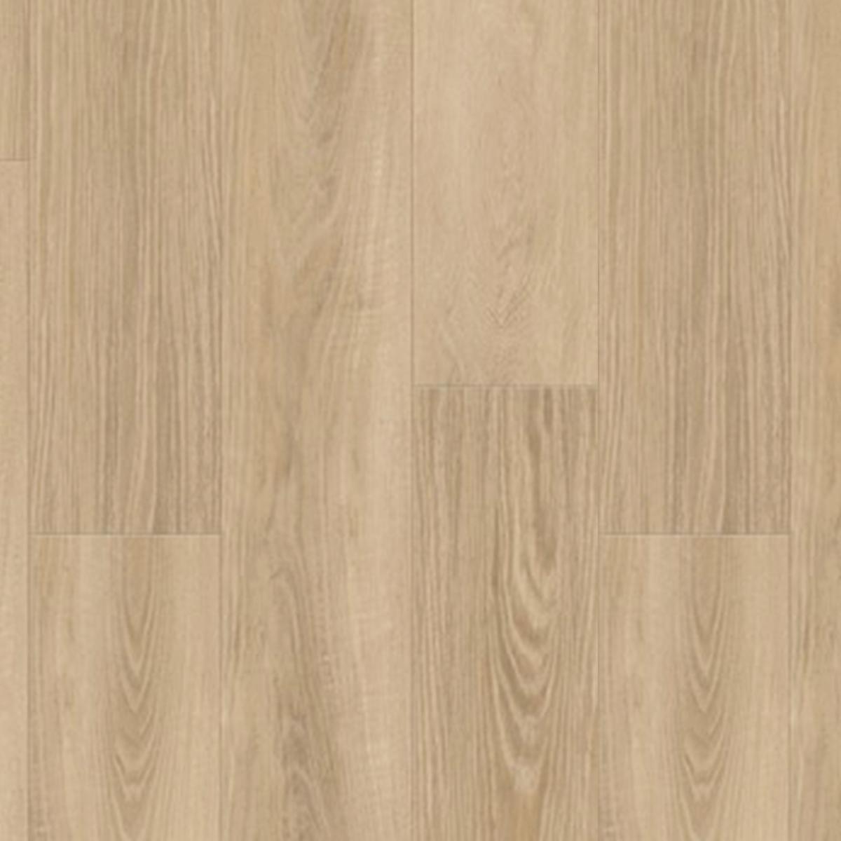 Pavimento PVC flottante clic+ Simba Sp 4.2 mm grigio / argento - 2