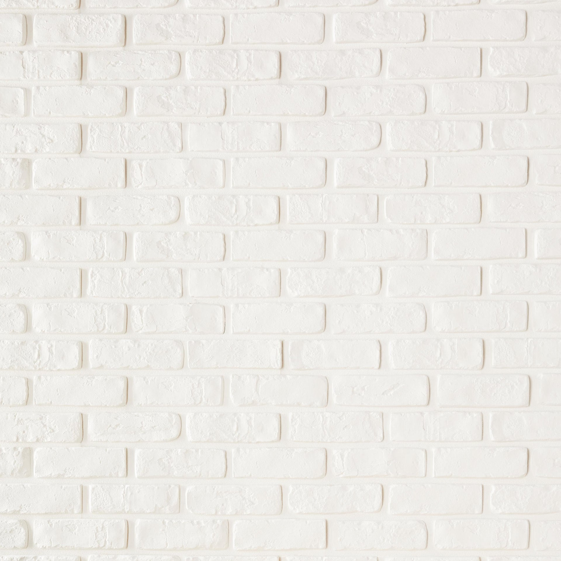 Mattone decorativo Isto bianco - 3