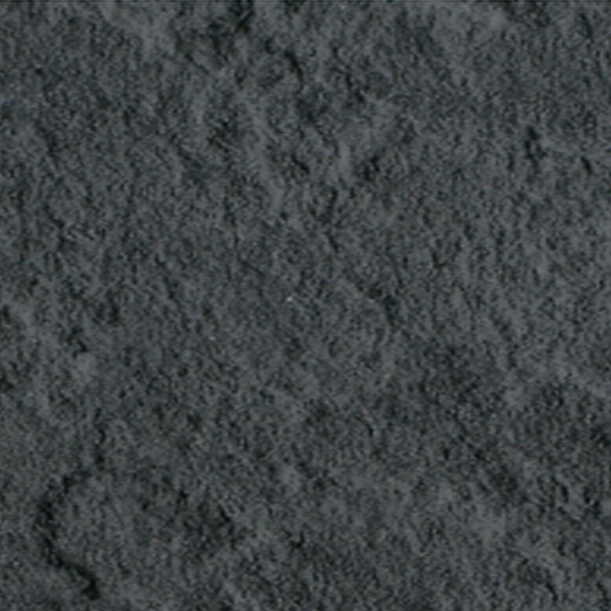 Pavimento PVC adesivo Slate Sp 1.5 mm nero - 2