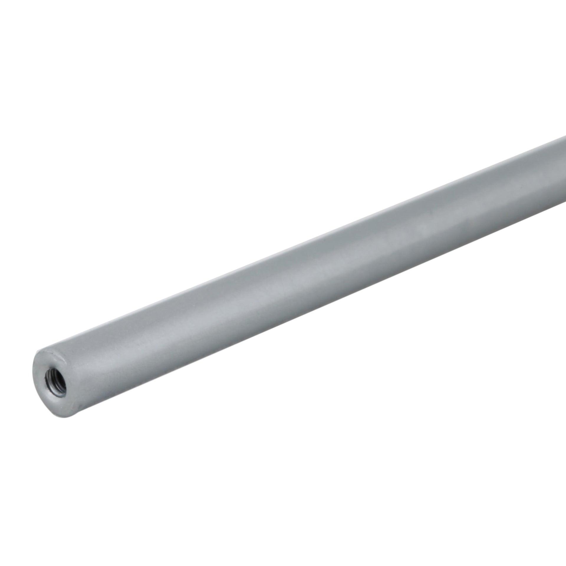 Barra portautensili in acciaio 60 x 60 x 4.5 cm - 3