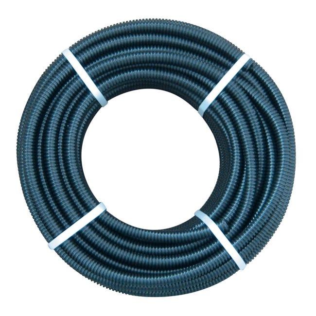 Tubo corrugato Ø 20 mm L 50 m - 1