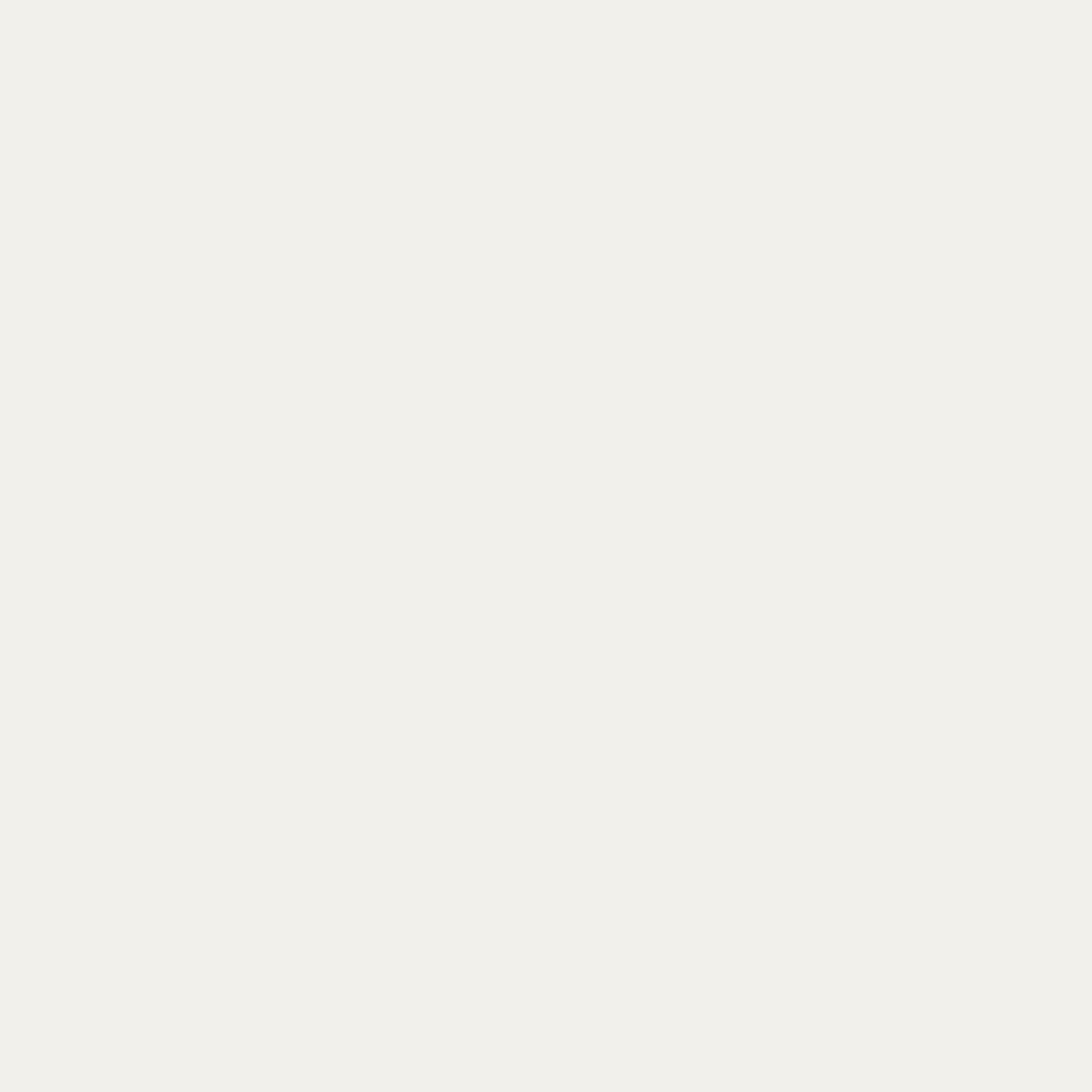 Pittura LUXENS acrilico bianco ral9016 2 L - 6