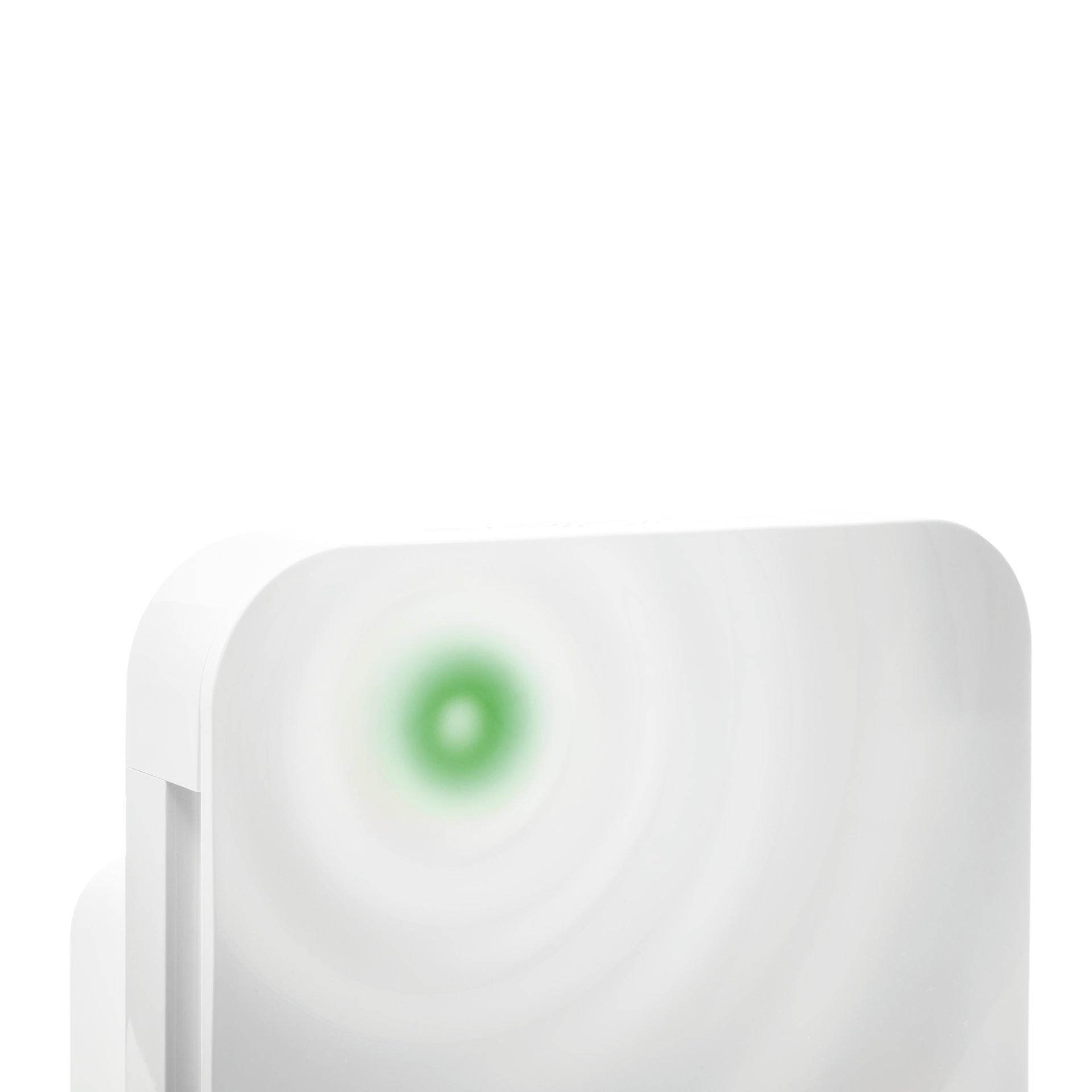 Purificatore di aria OLIMPIA SPLENDID Aura Li bianco - 4