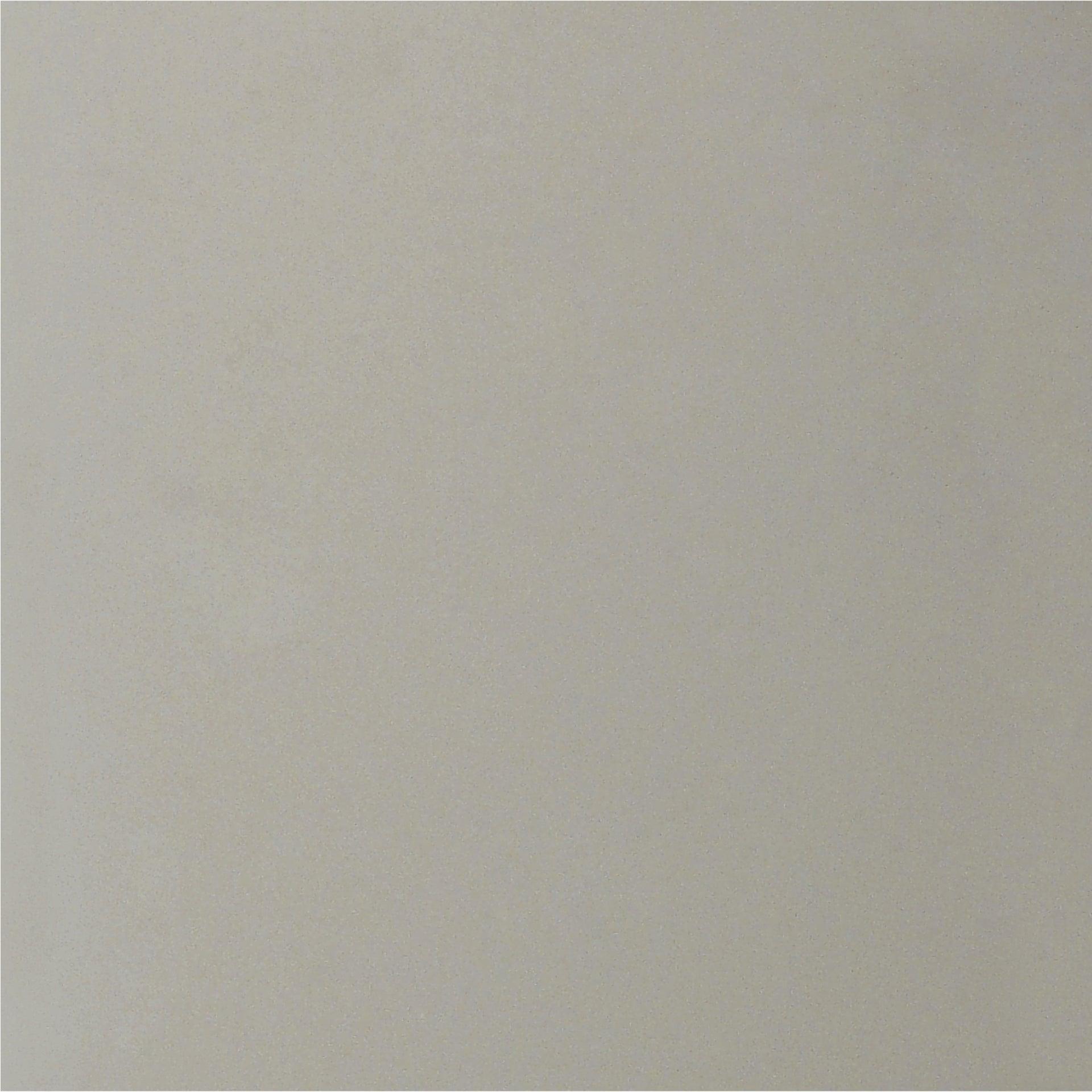 Pattumiera da bagno a pedale SENSEA 3 Lin acciaio - 9