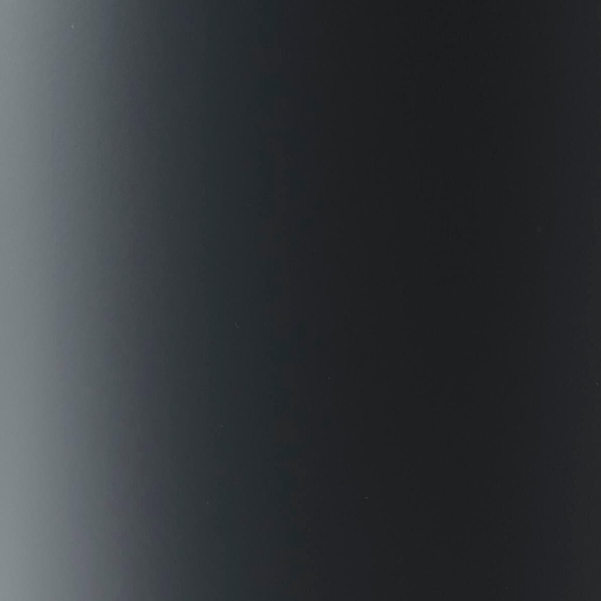 Pattumiera da bagno a pedale SENSEA 3 Lin acciaio - 5