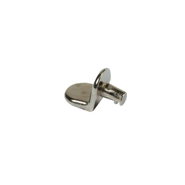 Reggiripiano L 15 x H 22.3 mm Ø 22,3 mm - 1