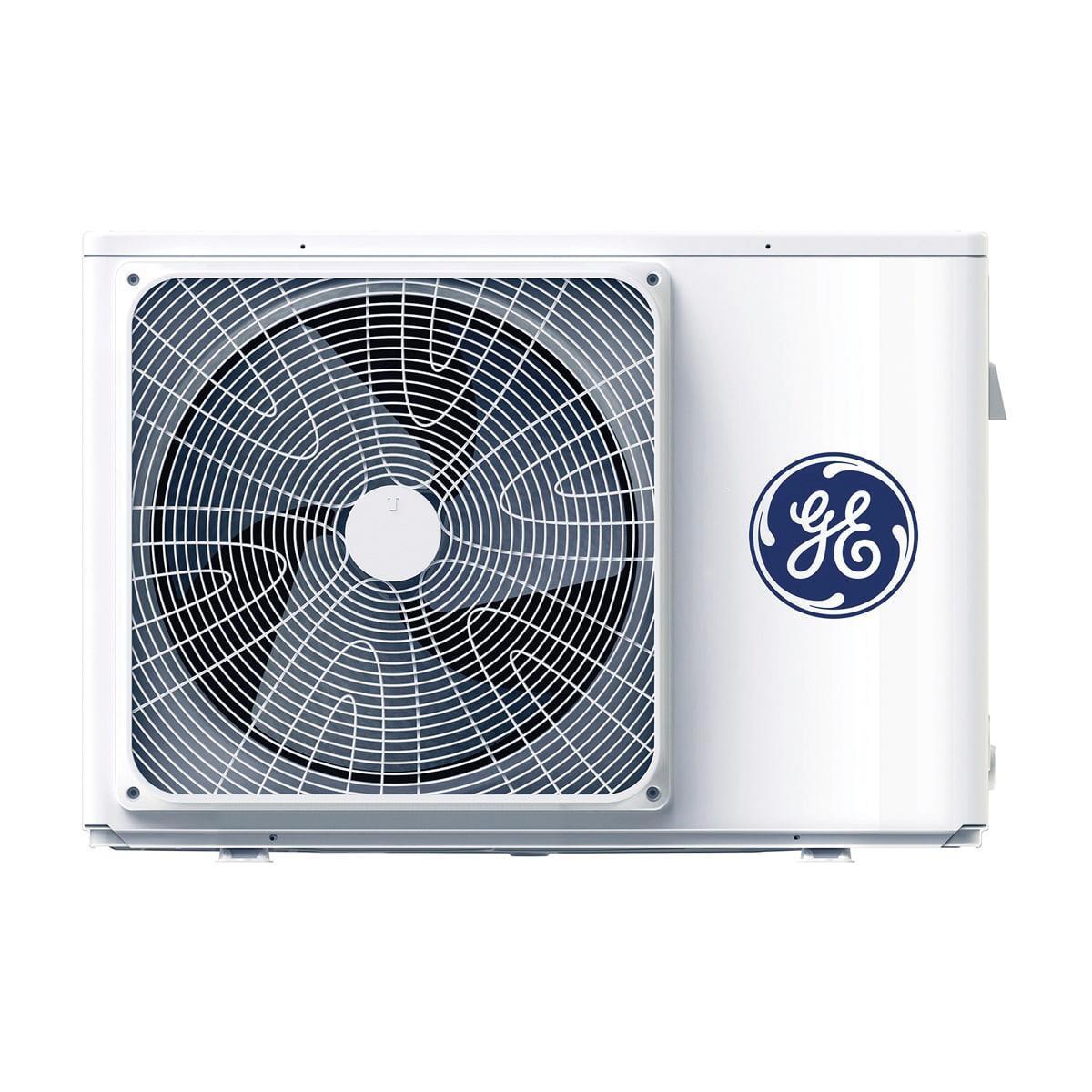 Climatizzatore monosplit GE APPLIANCES Prime Gold 24000 BTU - 3