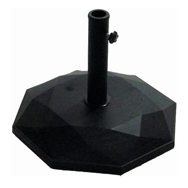 Base per ombrellone 48 x 48 - 1