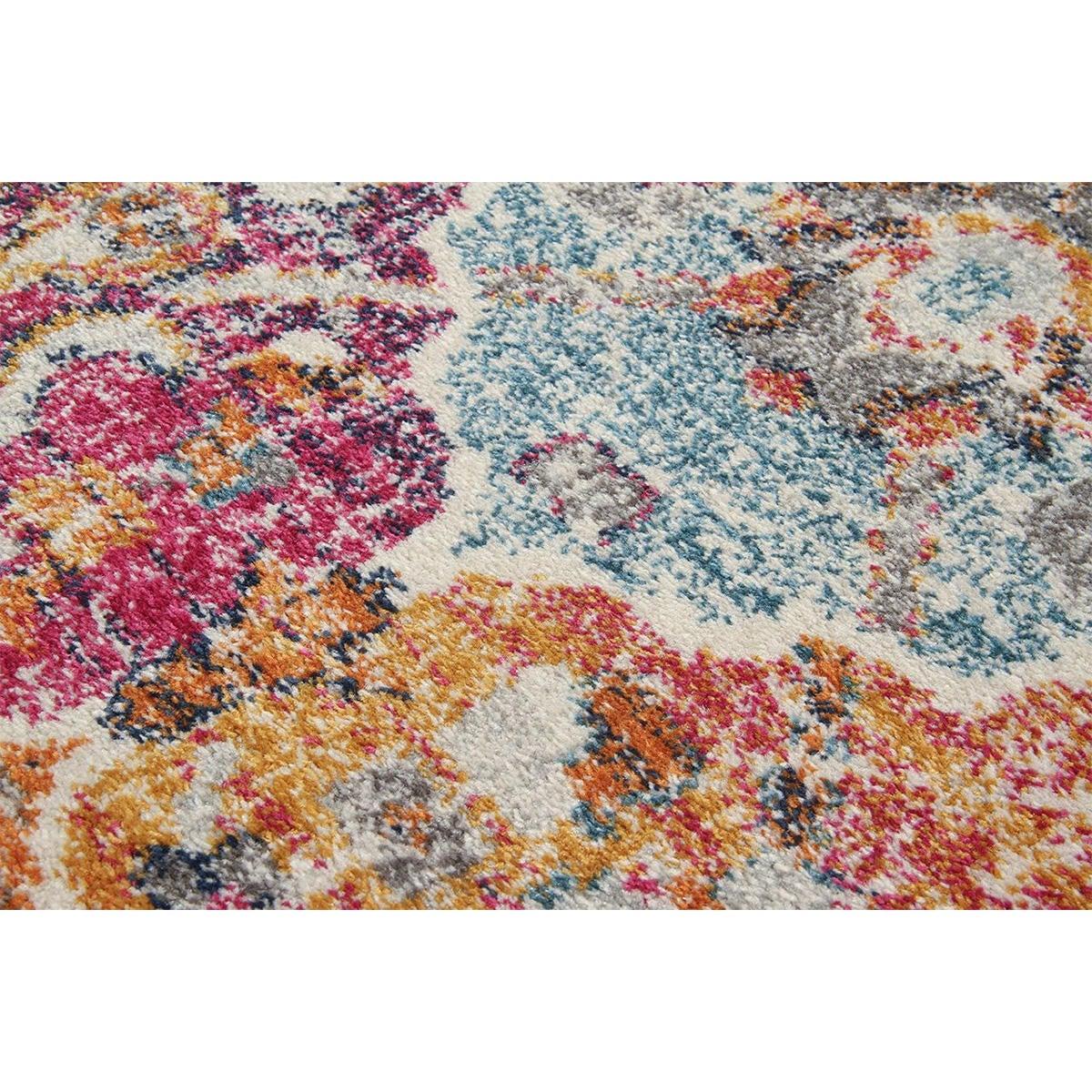 Tappeto Eileen 1 , colori assortiti, 160x230 - 3
