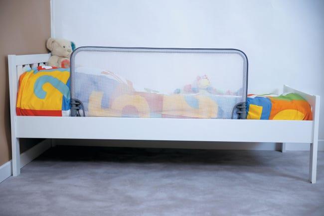 Barriera per letto barriera da 90 cm L 95 cm - 1
