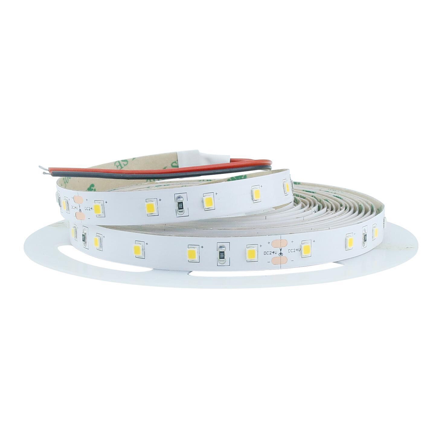 Striscia led Stripled20 5m luce bianco naturale 1050LM IP20 - 2