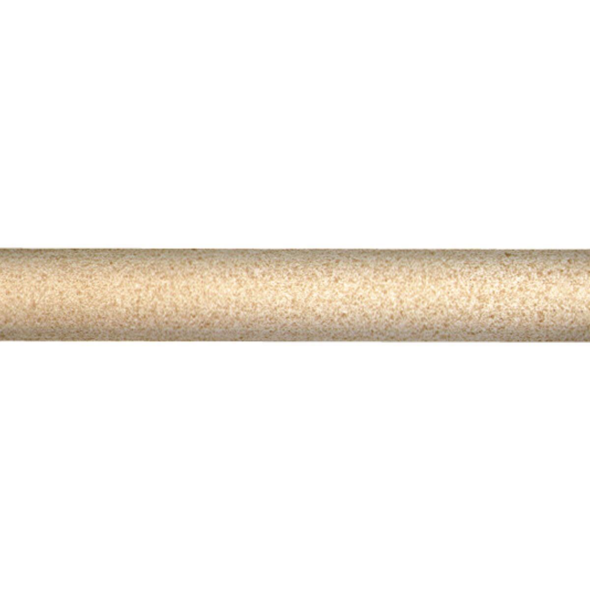 Listello Country L 1.5 x 10 cm beige