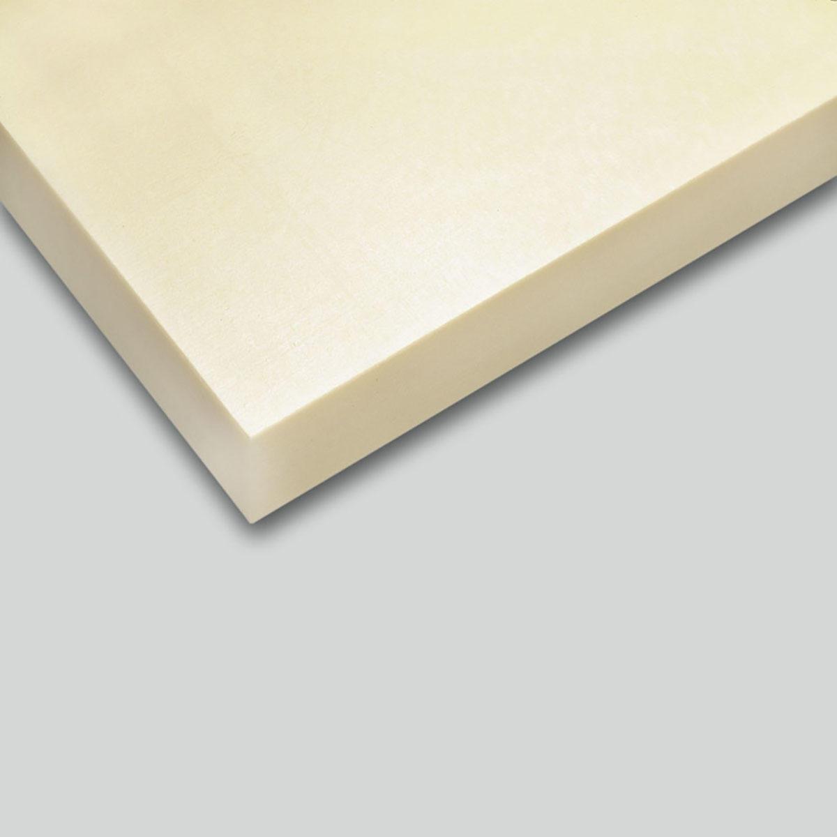 Pannello isolante in polistirene estruso FORTLAN XPS 300 0.6 x 1.25 m, Sp 40 mm - 2