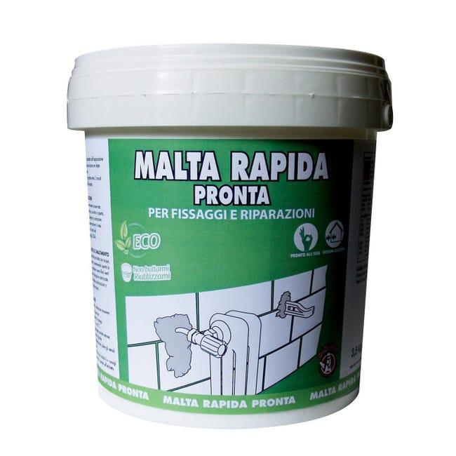 Malta GRAS CALCE Velocem 3.5 kg - 1