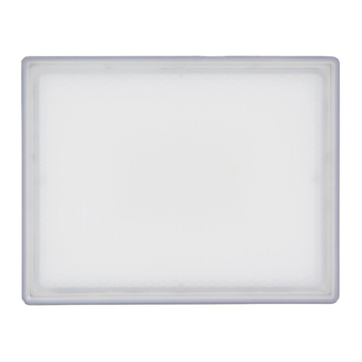 Proiettore LED integrato A in alluminio, bianco, 30W 2400LM IP65 XANLITE - 3