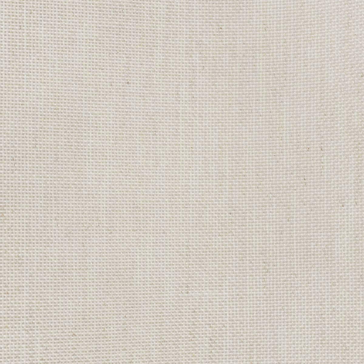 Tenda a pacchetto Maruxa beige 135x175 cm - 2
