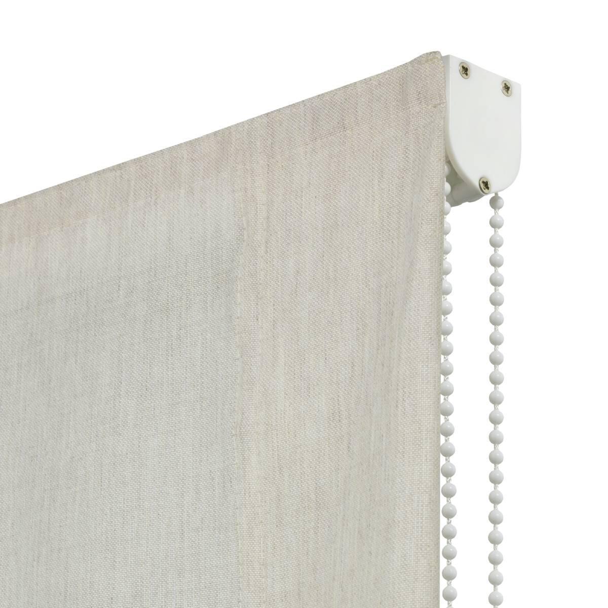 Tenda a pacchetto Maruxa beige 135x175 cm - 3