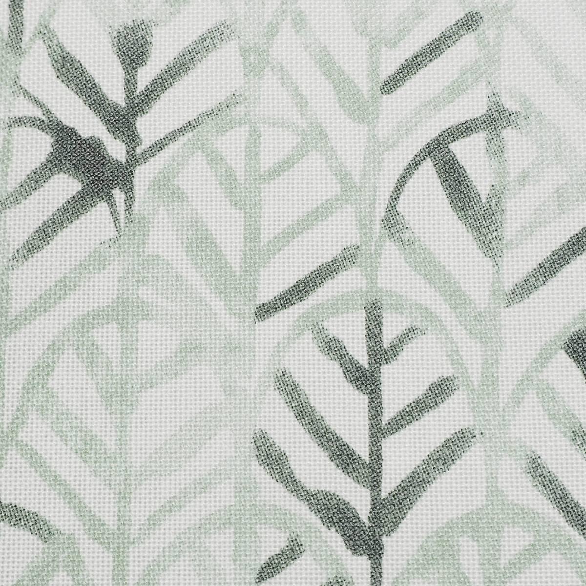 Tenda a pacchetto Leaf verde 105x175 cm - 2