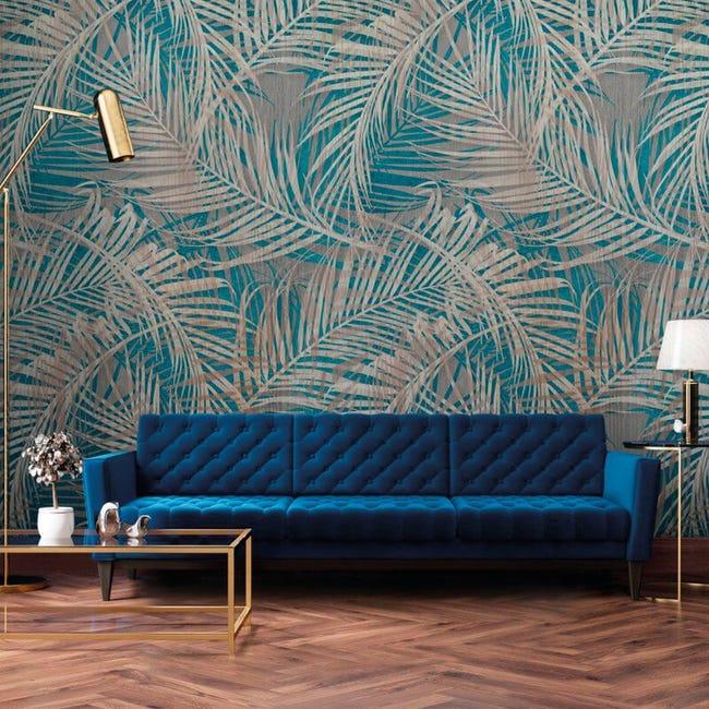 Pannello decorativo 159 x 280 cm - 1