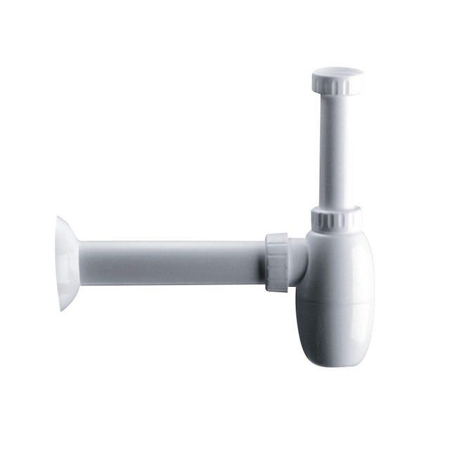 Sifone per lavabo - 1