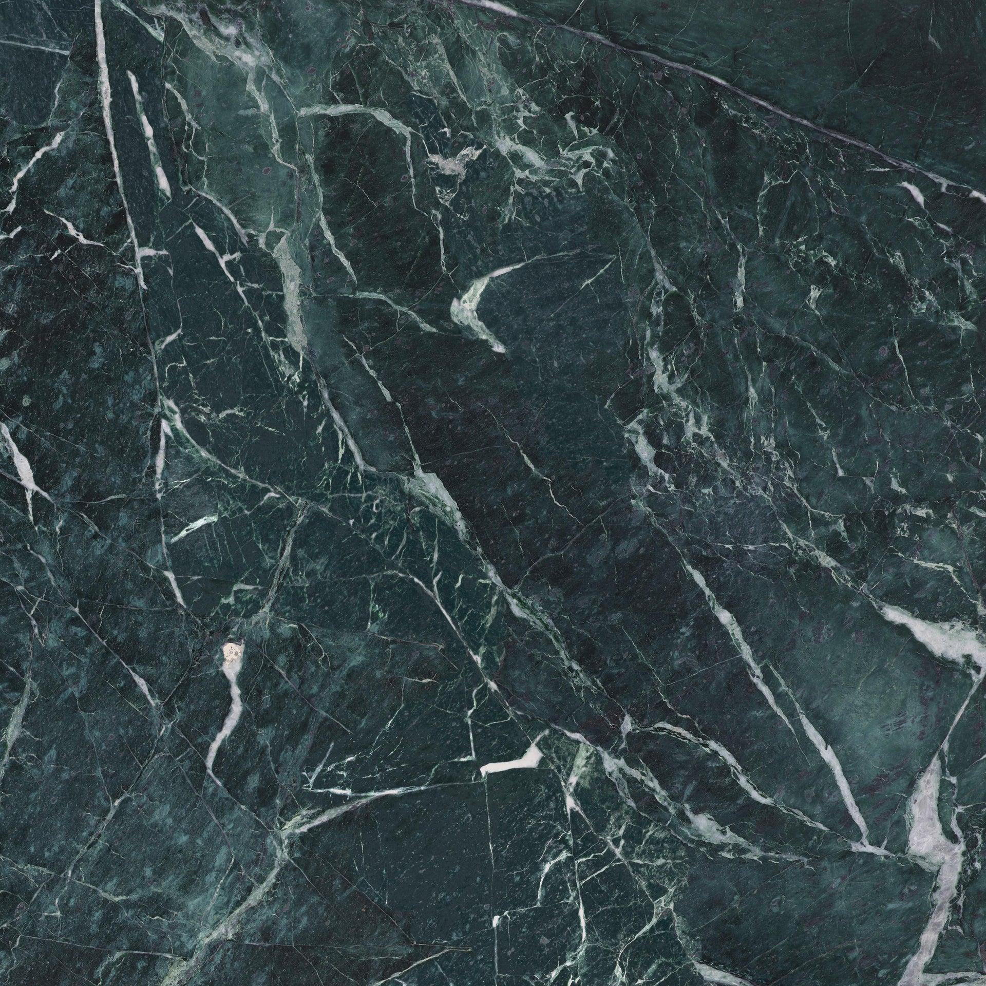 Piastrella Marble queen 60 x 60 cm sp. 9 mm PEI 1/5 verde - 4