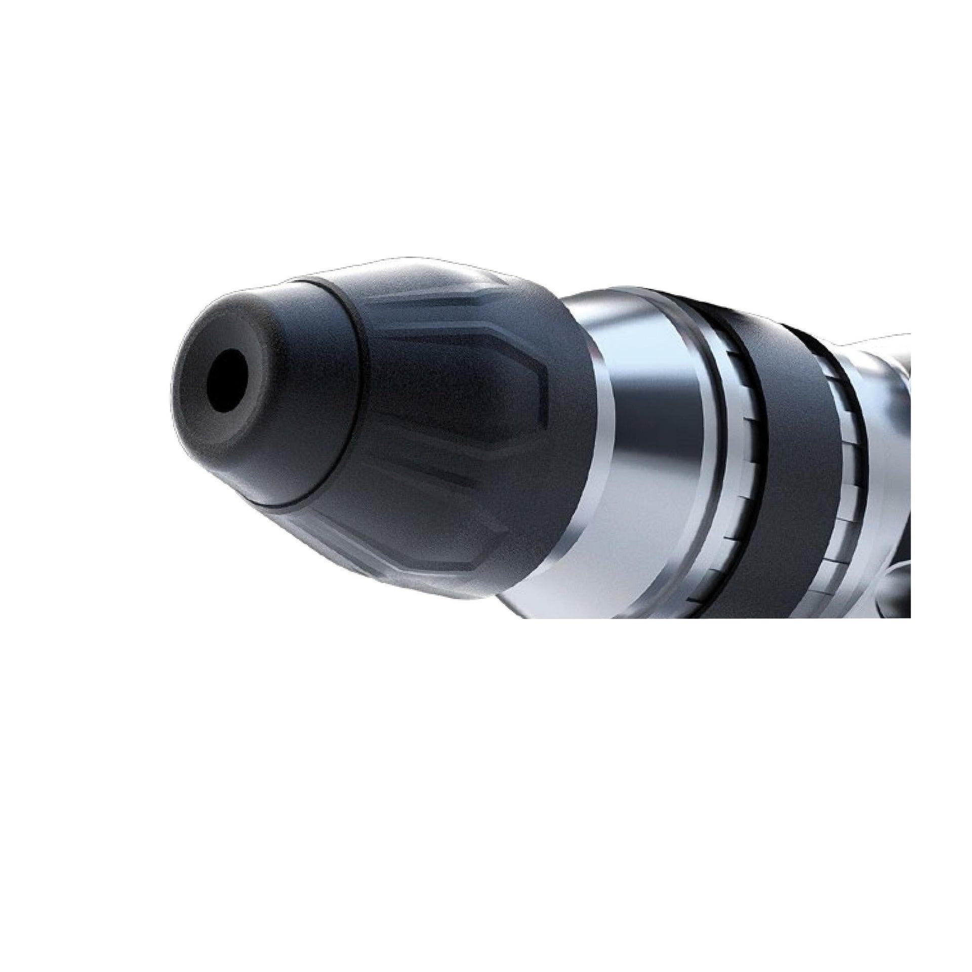 Martello perforatore con filo DEXTER POWER Z1C-HW-3218SEP SDS Plus 850 giri/min 1500 W - 3