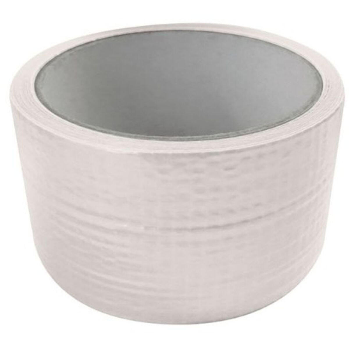Nastro adesivo GEKO USA 50 mm x 10 m bianco